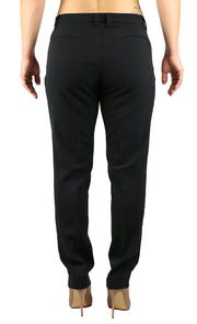 NEW!! HARPER SLACKS BLACK