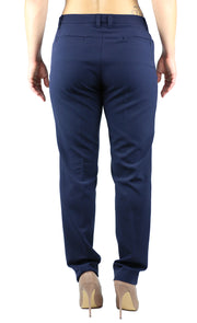 Harper Slacks Navy
