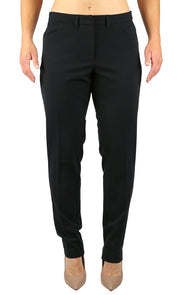Harper Slacks Black