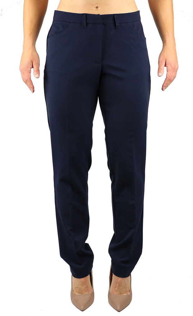 NEW!! HARPER SLACKS NAVY