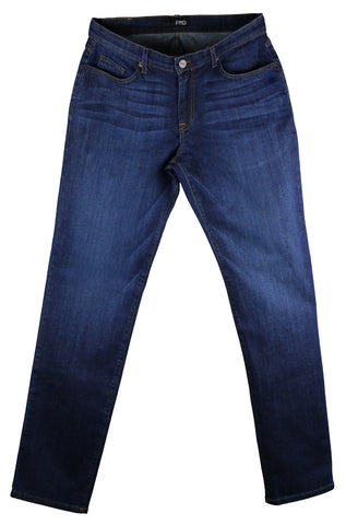 "RYAN (FMD8018) 32"" INSEAM STRAIGHT LEG"