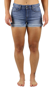 NEW!! MIA SHORTS
