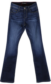 NEW!! NORA BOOT CUT JEAN