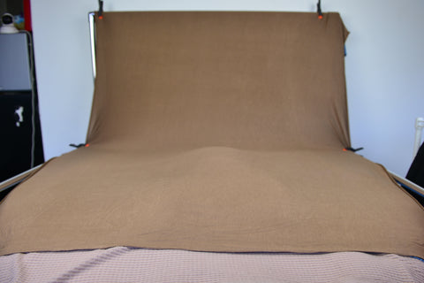 https://newbornstudioprops.com/collections/bean-bag-fabrics/products/bean-bag-fabric-smooth-coco