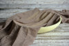 Muslin Baby Wrap - Color 24-Newborn Photography Props