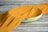 Muslin Baby Wrap - Color 07-Newborn Photography Props