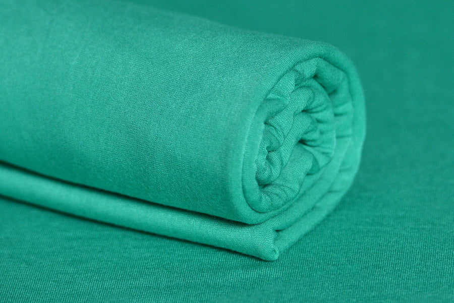 Baby Wrap - Smooth - Deep Aqua-Newborn Photography Props