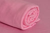 Baby Wrap - Smooth - Pink-Newborn Photography Props