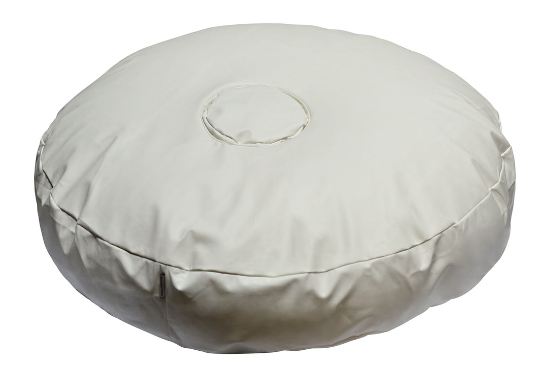 Donut Topper Bean Bag