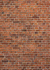 Studio Bricks Backdrop/Floor LR1