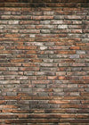 Studio Bricks Backdrop/Floor LR3-Newborn Photography Props