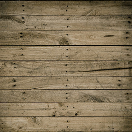 Studio Wood Backdrop/Floor MD1