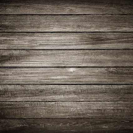 Studio Wood Backdrop/Floor MD10