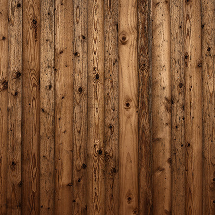 Studio Wood Backdrop/Floor MD12-Newborn Photography Props