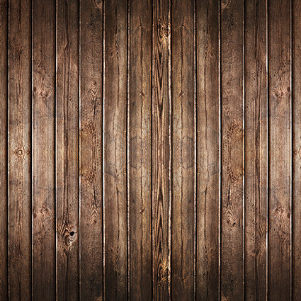 Studio Wood Backdrop/Floor MD13-Newborn Photography Props