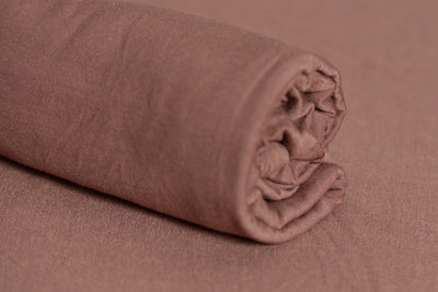 Bean Bag Fabric - Smooth - Mauve