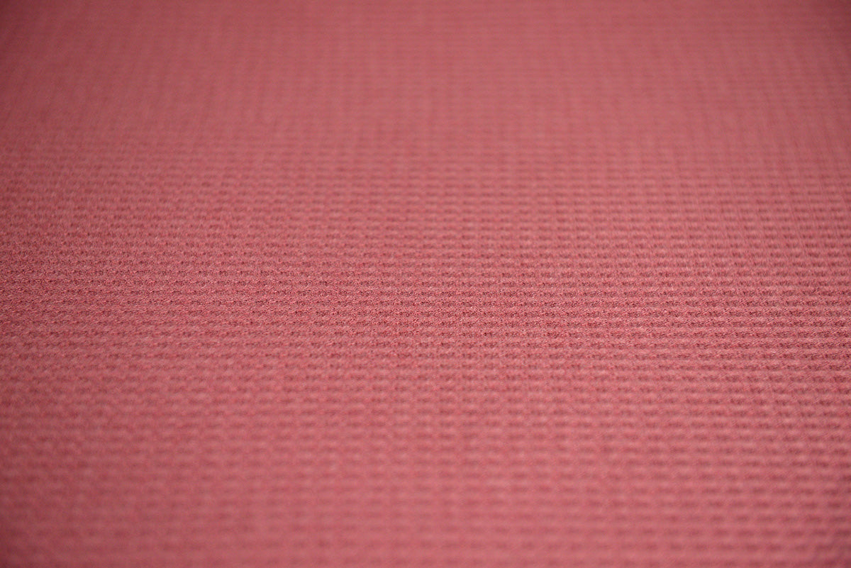 Bean Bag Fabric - Perforated - Rose-Newborn Photography Props