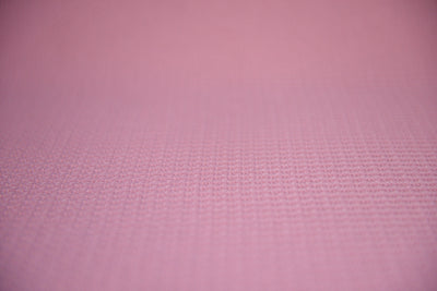 Bean Bag Fabric - Perforated - Light Pink-Newborn Photography Props