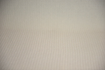 Bean Bag Fabric - Perforated - Oatmeal-Newborn Photography Props