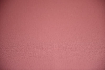 Bean Bag Fabric - Textured - Mauve-Newborn Photography Props