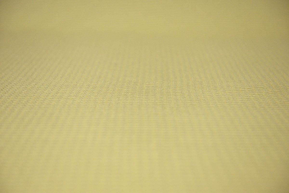 Bean Bag Fabric - Perforated - Baby Yellow-Newborn Photography Props