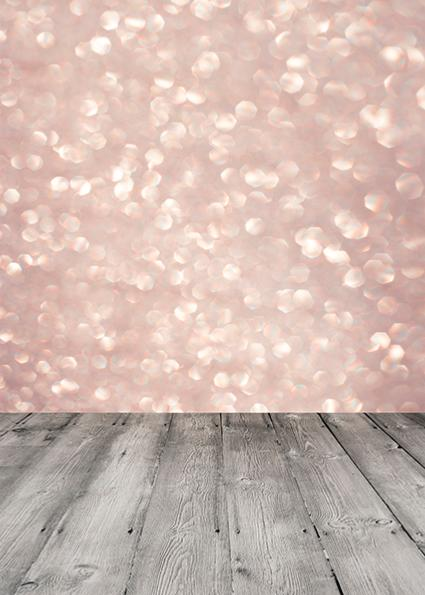 Studio Floor + Wall Backdrop SP48-Newborn Photography Props