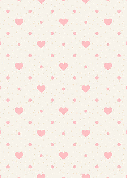 Studio St. Valentine Backdrop/Floor SV2-Newborn Photography Props