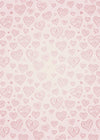 Studio St. Valentine Backdrop/Floor SV4-Newborn Photography Props