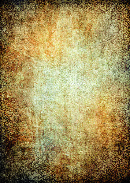 Studio Texture Backdrop/Floor TX14
