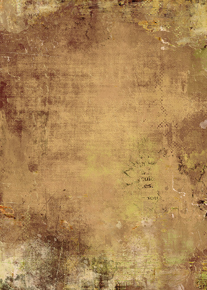Studio Texture Backdrop/Floor TX15