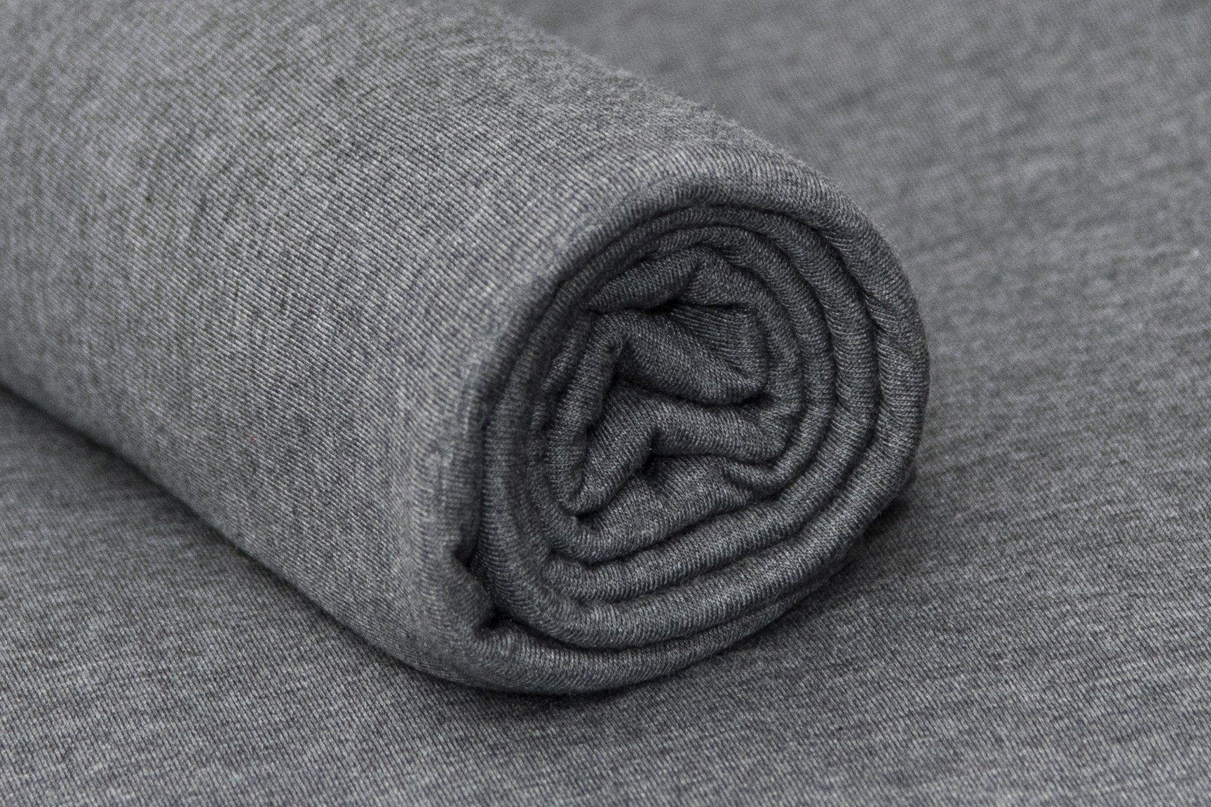 Baby Wrap - Smooth - Twotone Charcoal-Newborn Photography Props
