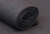 Baby Wrap - Smooth - Dark Charcoal