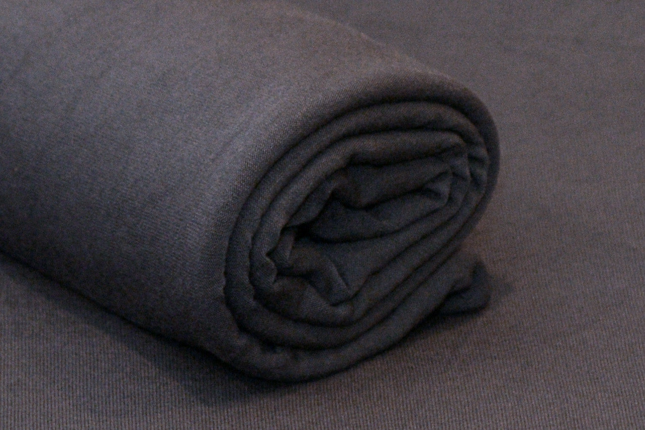 Phenomenal Bean Bag Fabric Smooth Dark Charcoal Caraccident5 Cool Chair Designs And Ideas Caraccident5Info