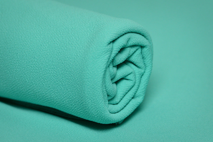 Baby Wrap - Textured - Mint