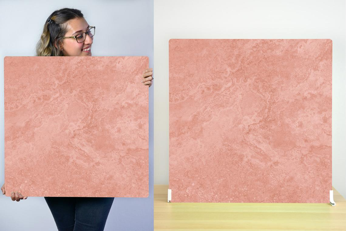 Product Photography Backdrop/Background - Styling Mat Marble #001
