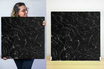 Product Photography Backdrop/Background - Styling Mat Marble #004