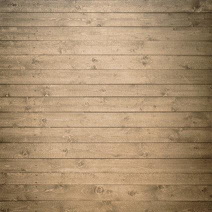 Studio Wood Backdrop/Floor MD22