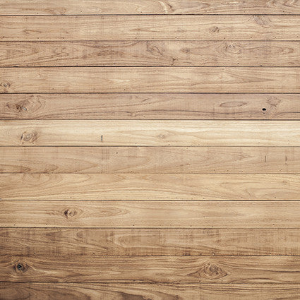 Studio Wood Backdrop/Floor MD23