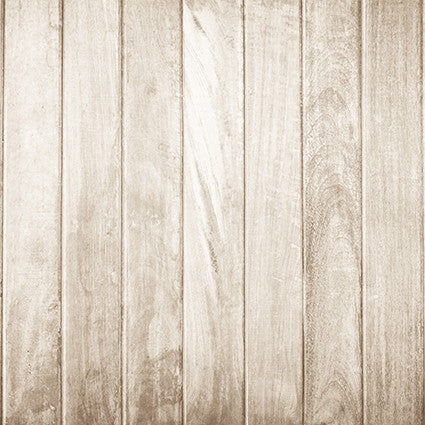 Studio Wood Backdrop/Floor MD25
