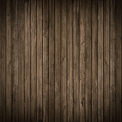 Studio Wood Backdrop/Floor MD27