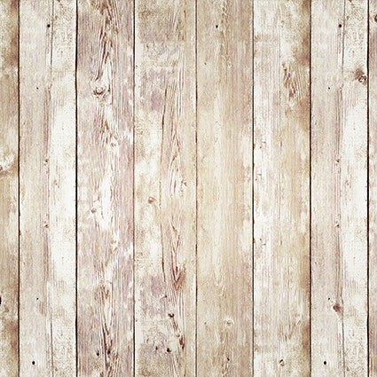 Studio Wood Backdrop/Floor MD30