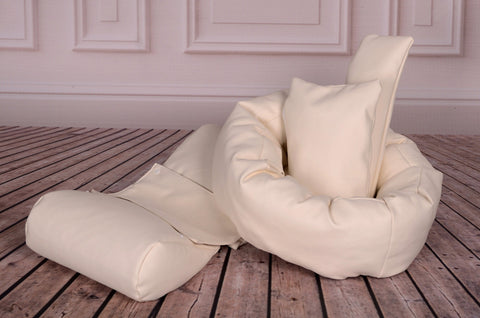 Posing Aid - Pillow Bundle #2 (unfilled)