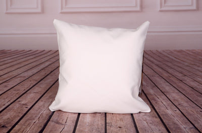 Pillow-Posing Aid 14in. (unfilled)-Newborn Photography Props