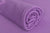 Baby Wrap - Smooth - Lilac