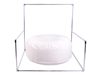 Posing Bean Bag for Newborn Photography 41in. diameter (unfilled)