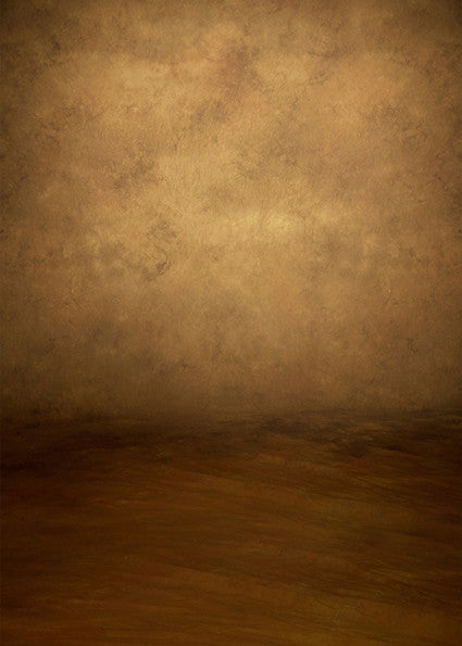 Studio Texture Backdrop/Floor TX21