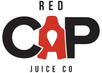 Red Cap Juice Company