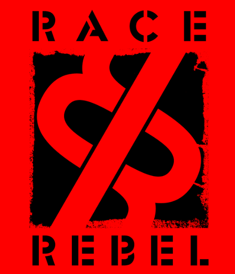 Race Rebel