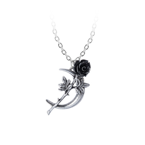 P843 - New Romance Pendant by Alchemy of England