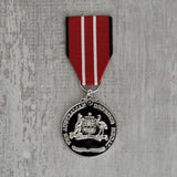 Australian Defence Medal-Replica Medal-Foxhole Medals-Foxhole Medals